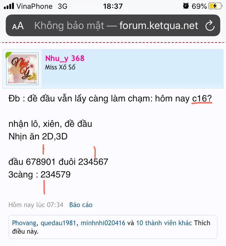 BA2DDC8D-50DD-4257-901D-6A9DD980B69C.jpeg