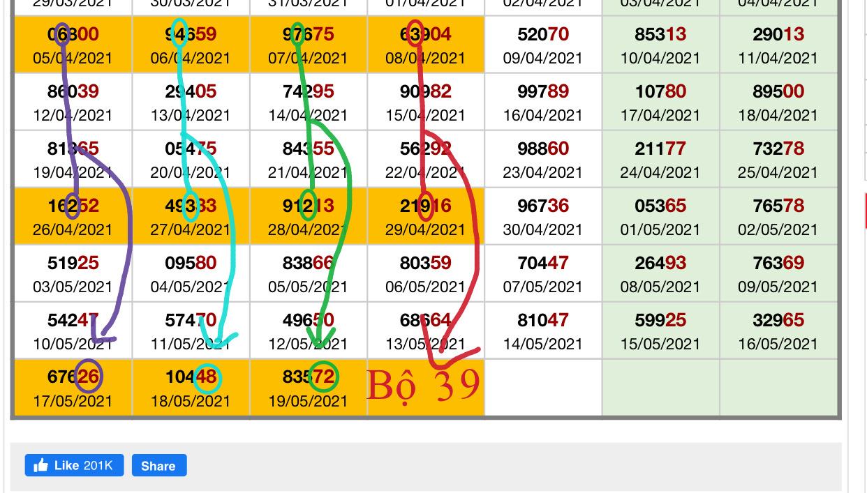 BA766CF7-5507-46C9-A472-CBA85912BCA6.jpeg