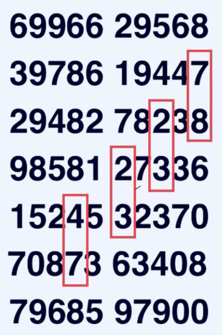 BAA7E7D1-52F4-43FC-8D68-8F856C14D7DF.jpeg