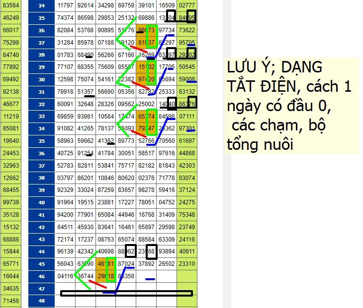BD169E6D-ADAE-4E8C-8EEE-E1FBC7D5CBEF.jpeg