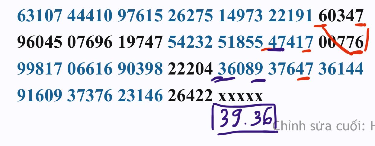 BDE8C2AD-07AD-42AD-BC12-D603C1B98752.jpeg