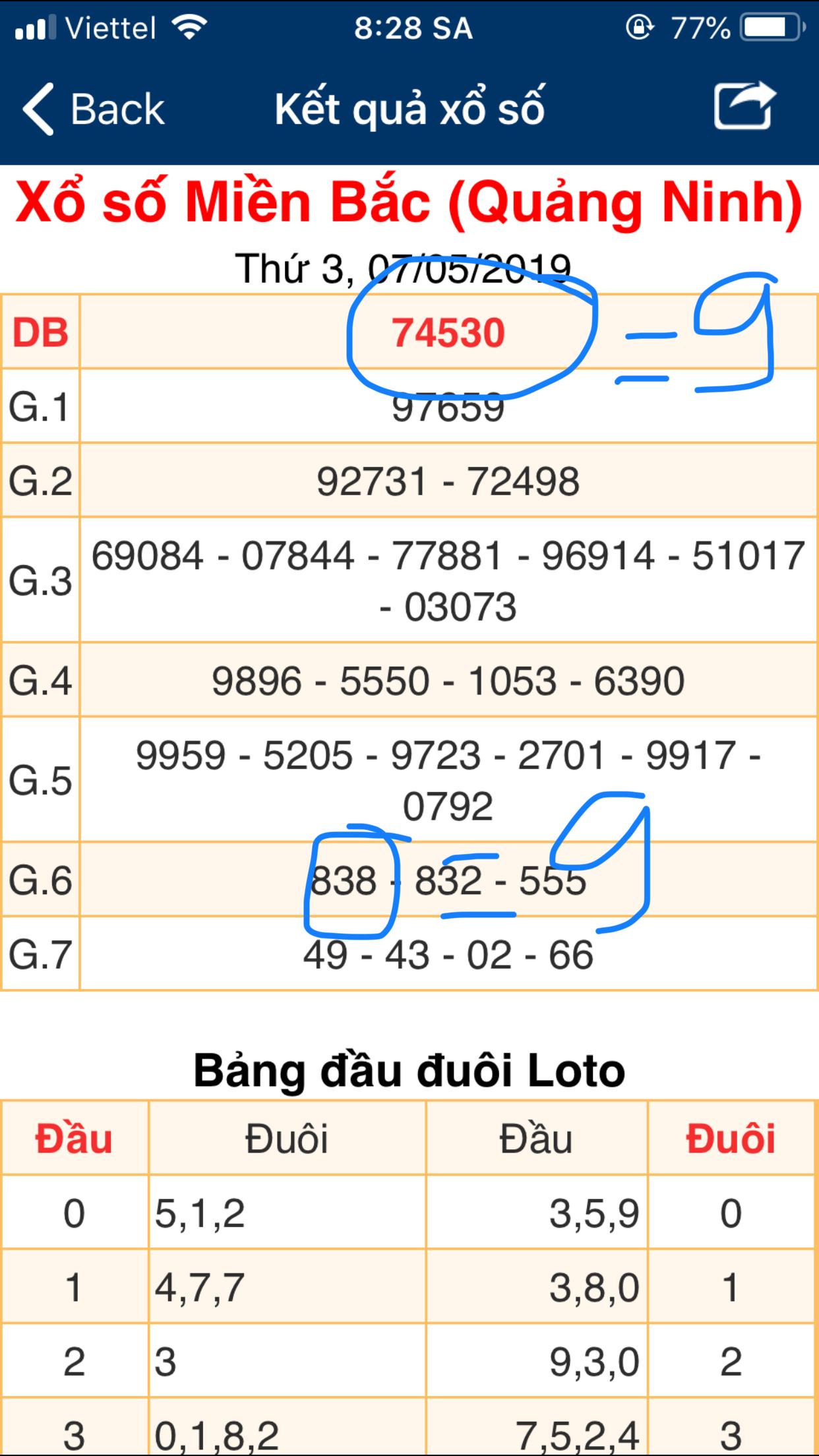 BE22A460-C77E-45FD-A2BB-E406CF8B269A.jpeg