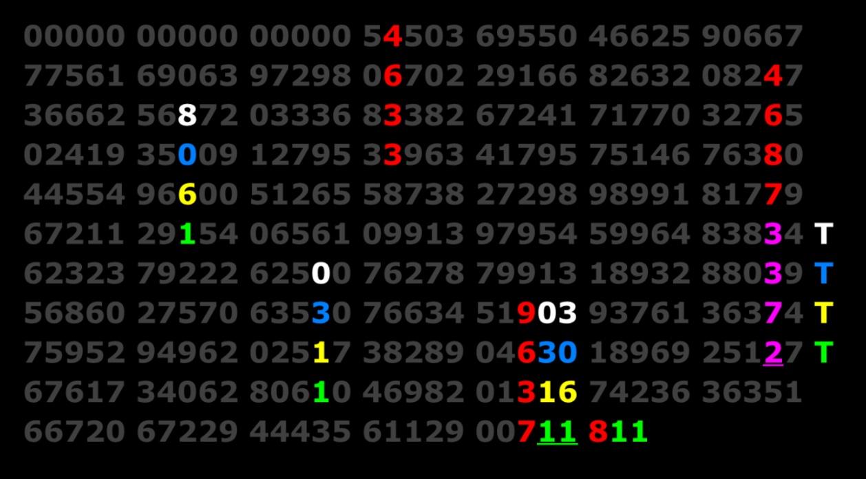 BE40FCCB-0CAD-4D69-BD32-9B8AB3EE2740.jpeg