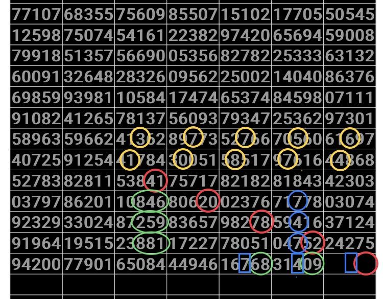 BF79B0D1-CE65-47F5-AD5A-1C22C2885CBB.jpeg