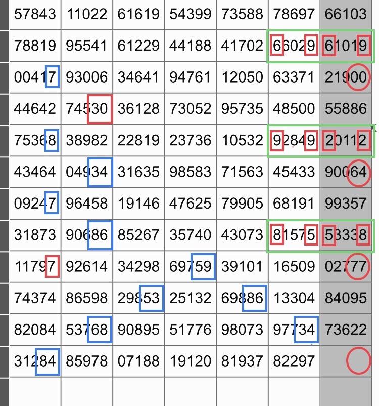 BFA4F175-D039-4032-9621-2D40042DC170.jpeg