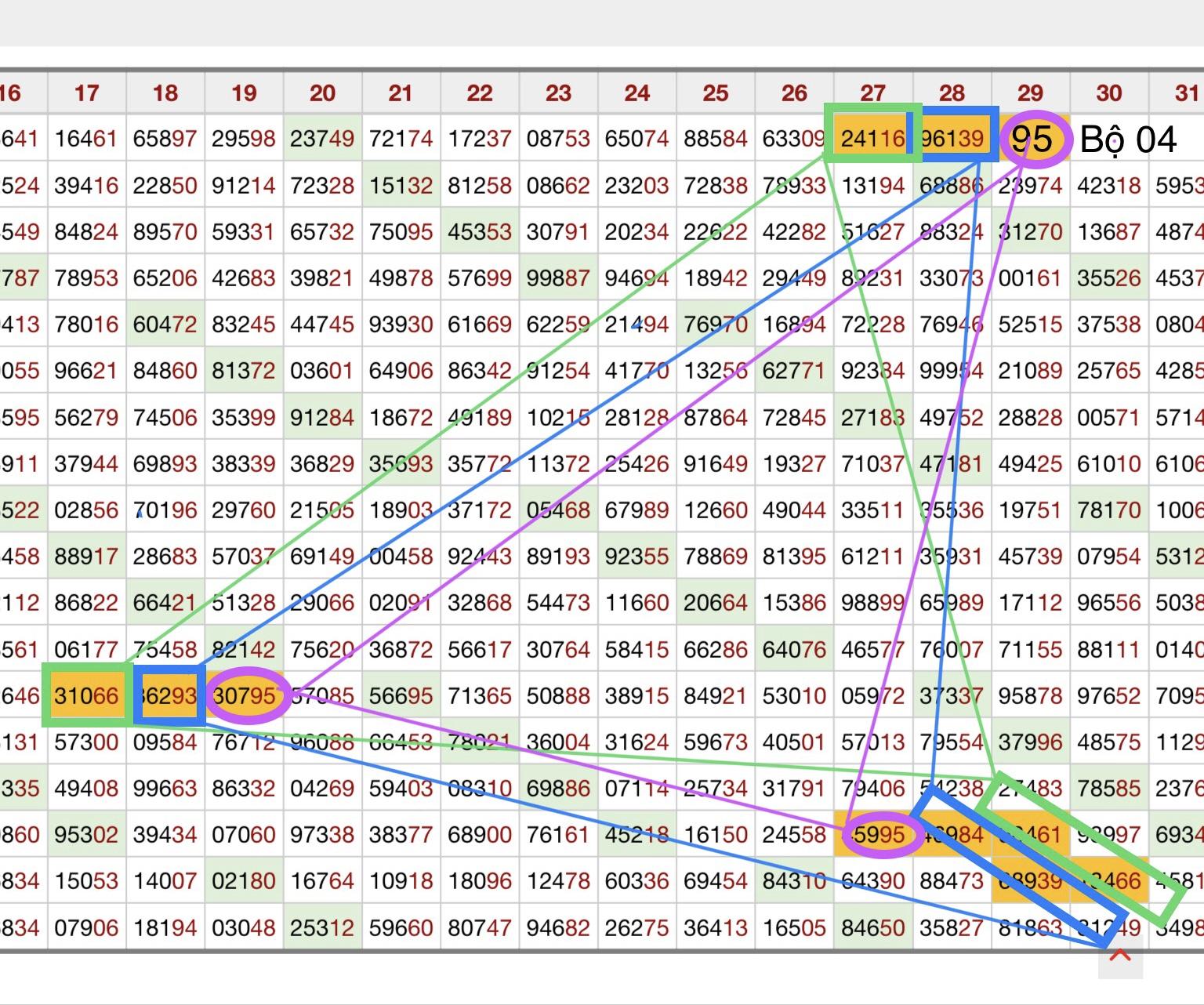 BFFE6D13-9A34-4B33-84C5-29BBF40E0911.jpeg