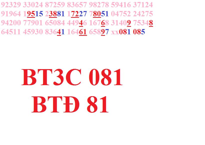 bt081.png