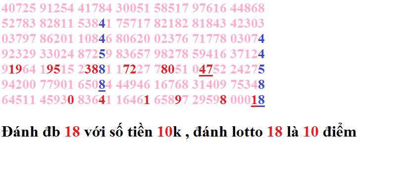 bt18.png