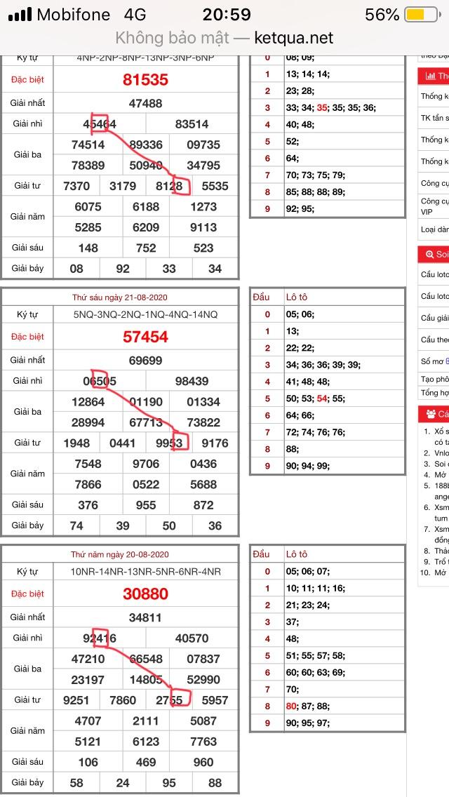 C06BC130-8E85-4B37-BF22-E53C6DB19838.jpeg