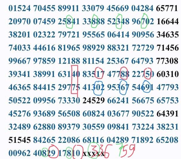 C1793E16-9BCA-4D4C-9E18-23A81B8ECC83.jpeg
