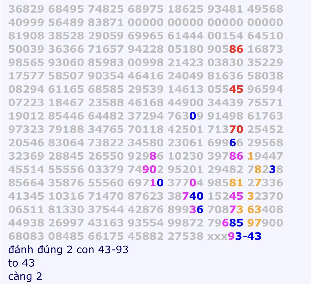 C19B5903-15C3-4176-89E7-7BCEF33F9EA0.jpeg