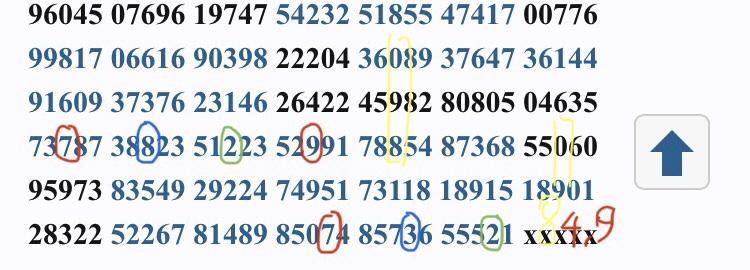 C20D824F-E0F7-47EB-8203-B0F320FD10BE.jpeg