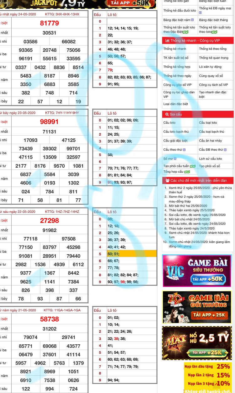 C3AD8A07-3E91-44F6-89E9-B1839FB53C6C.jpeg
