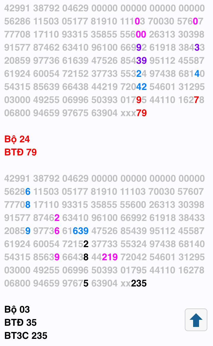 C41598F3-FA51-4522-ADF2-BC4340BB2A13.jpeg
