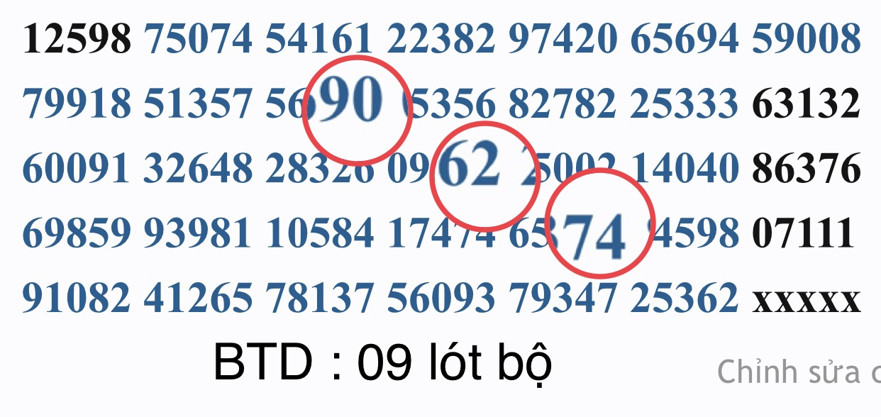 C590BAC0-380F-4B53-AFE6-1565BE5DE9D5.jpeg
