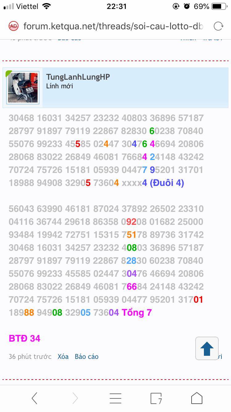 C5A27D46-DF1E-4428-AA64-982846A2A64F.png