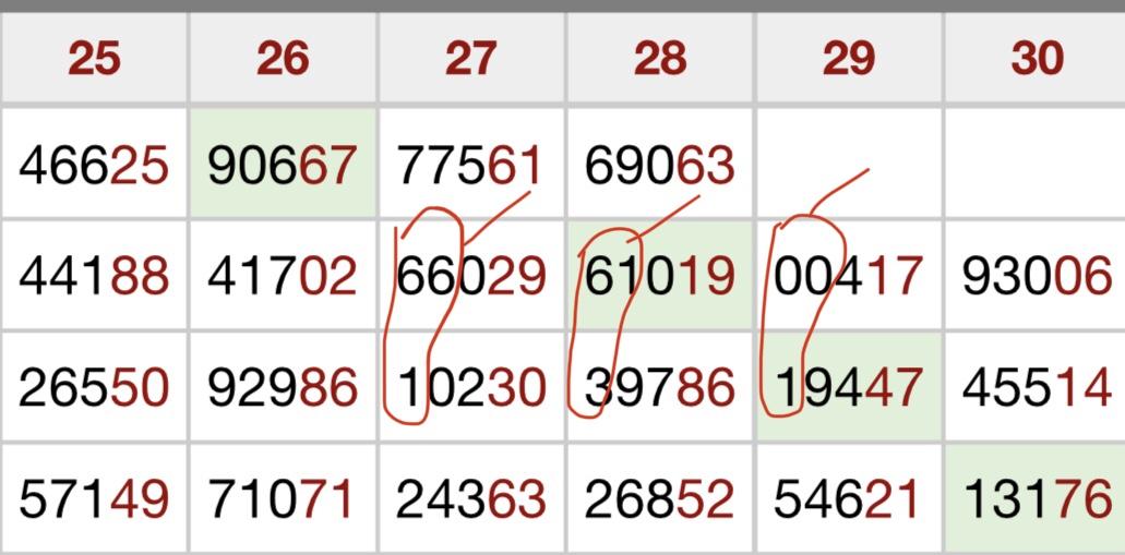 C5DF8874-C6A7-4AF8-9746-4FBFFD2B5E57.jpeg