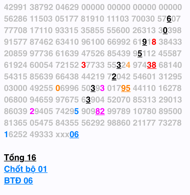 C5FDDB54-5F50-47EE-8A96-E41BC8569E63.jpeg