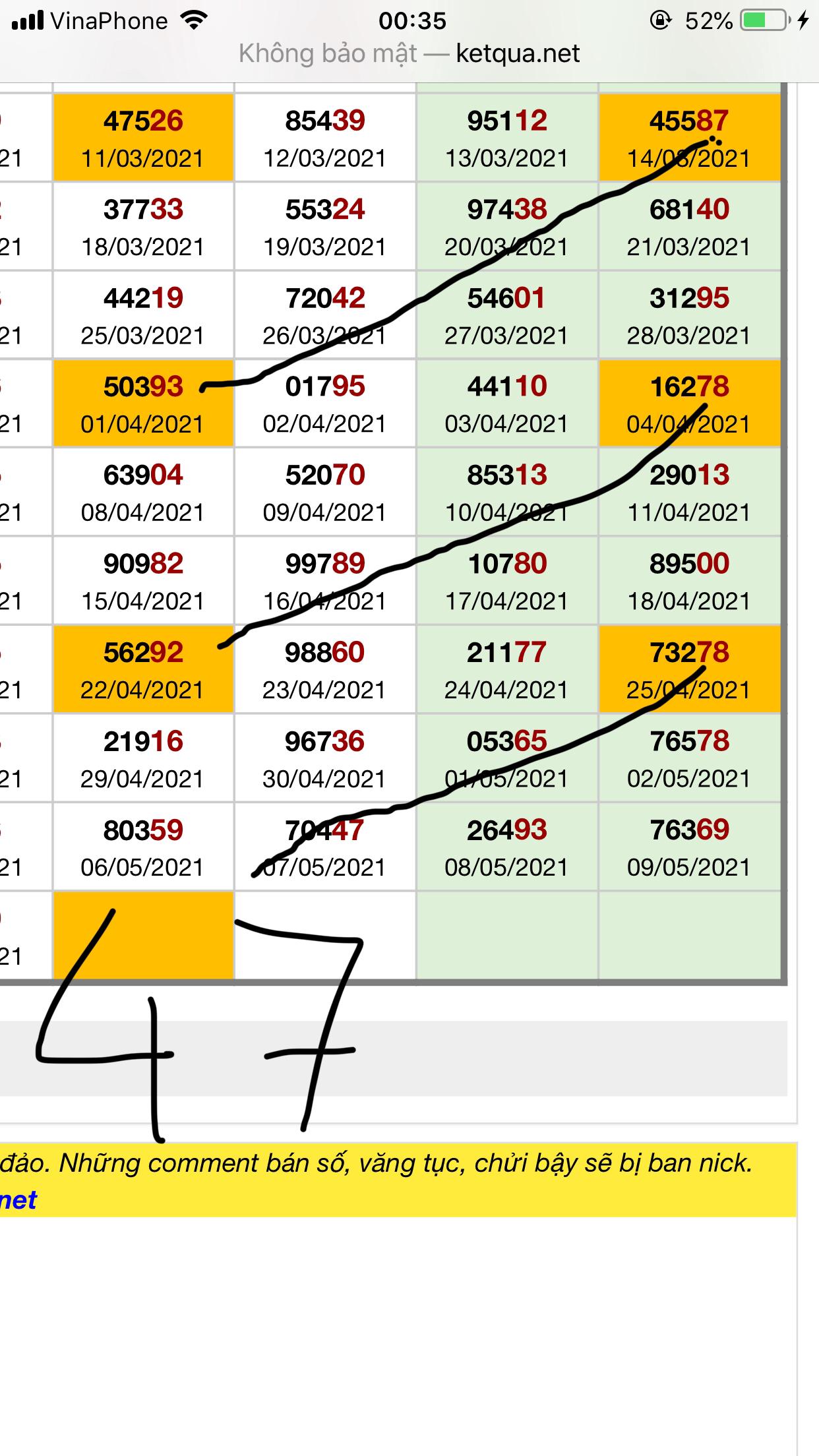 C635A037-C2A6-4F19-B382-63C8FAE7161A.png