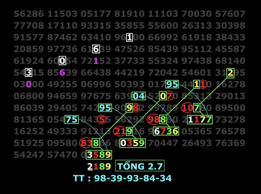 C652E557-58B6-47A9-8ACE-FFF67B4D213D.jpeg