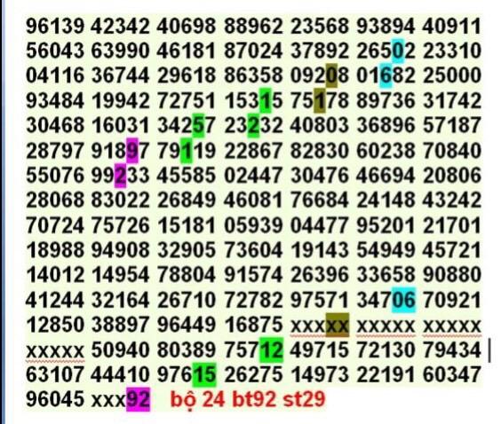 C663C87B-2D57-4431-90A1-C50D4AB76654.jpeg