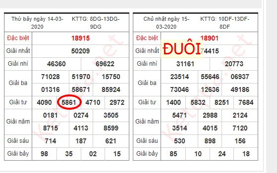 C67E98B1-7E93-49E0-B99C-D3EACF017E10.jpeg