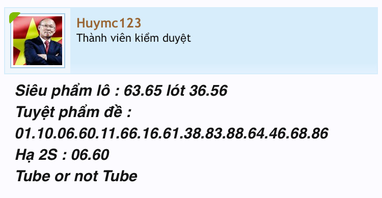 C69BDB5C-78C1-453B-A4E9-0B856C4BB11E.jpeg