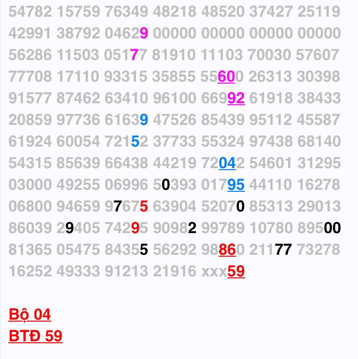 C6A39359-0692-465E-91FB-E506E4965736.jpeg