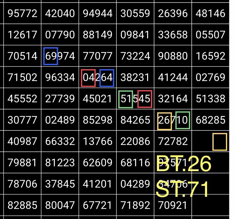 C70DDC51-7660-4BEF-930D-77FEFEE25934.jpeg