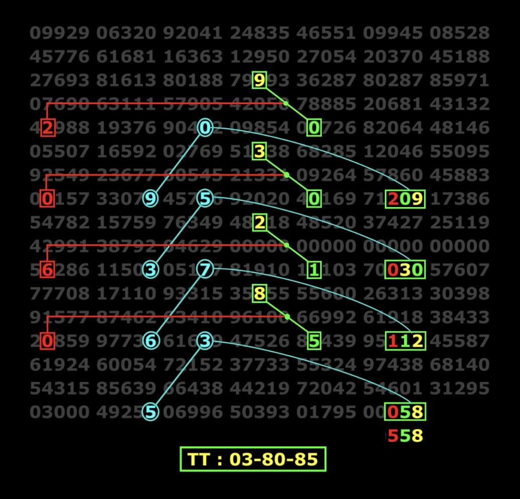 C841BB31-559C-4C89-9E3F-8109A08C7617.jpeg