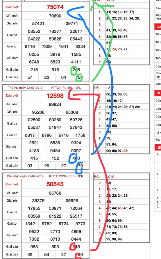 C895D661-B13D-4C3A-8D6C-ED1370029D9F.jpeg