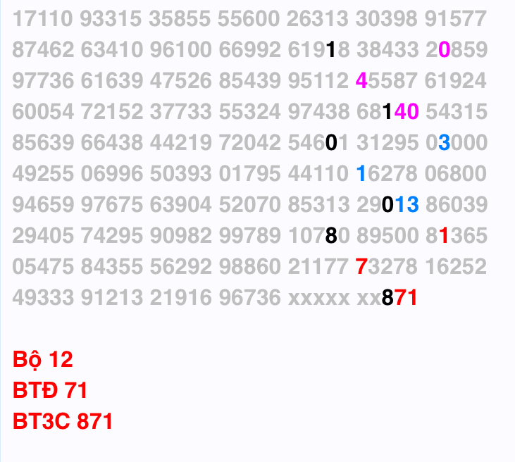 C89CD539-4F57-43DF-AE46-1B9DE76F5679.jpeg