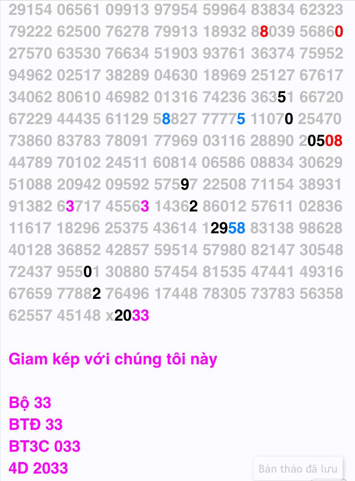 C8E2AA54-84E6-47A7-A0D5-3B381FEC9D2A.jpeg