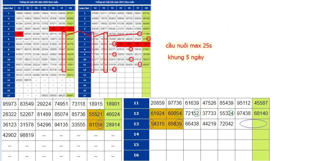 C98C5C53-1021-4C20-A57E-713180100545.jpeg