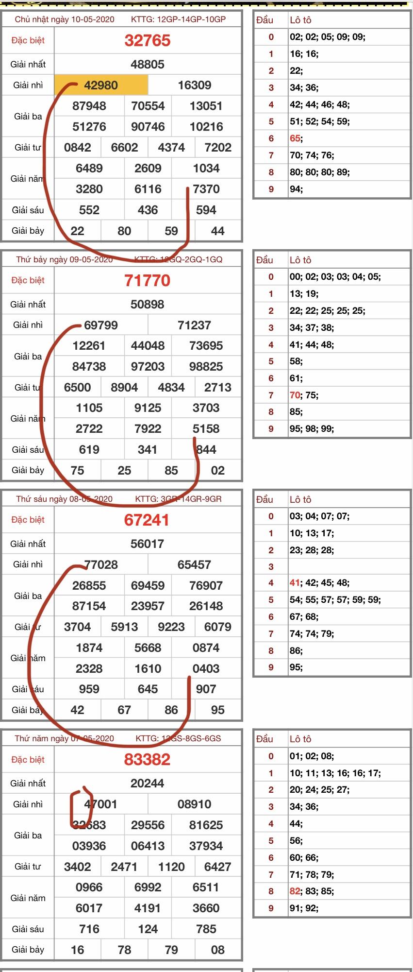 C98D15A7-434B-49C1-AF4C-AE1815289065.jpeg