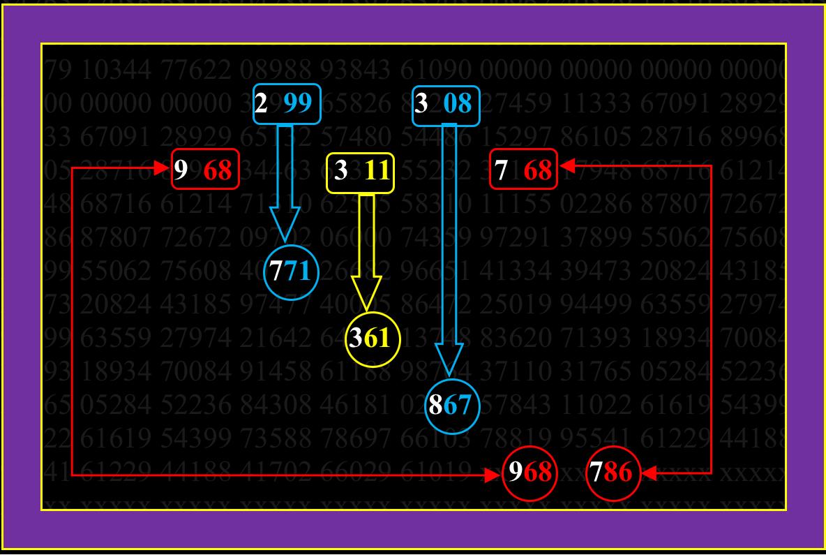 C9EC7DBE-A724-47BA-B361-4668E82E6597.jpeg