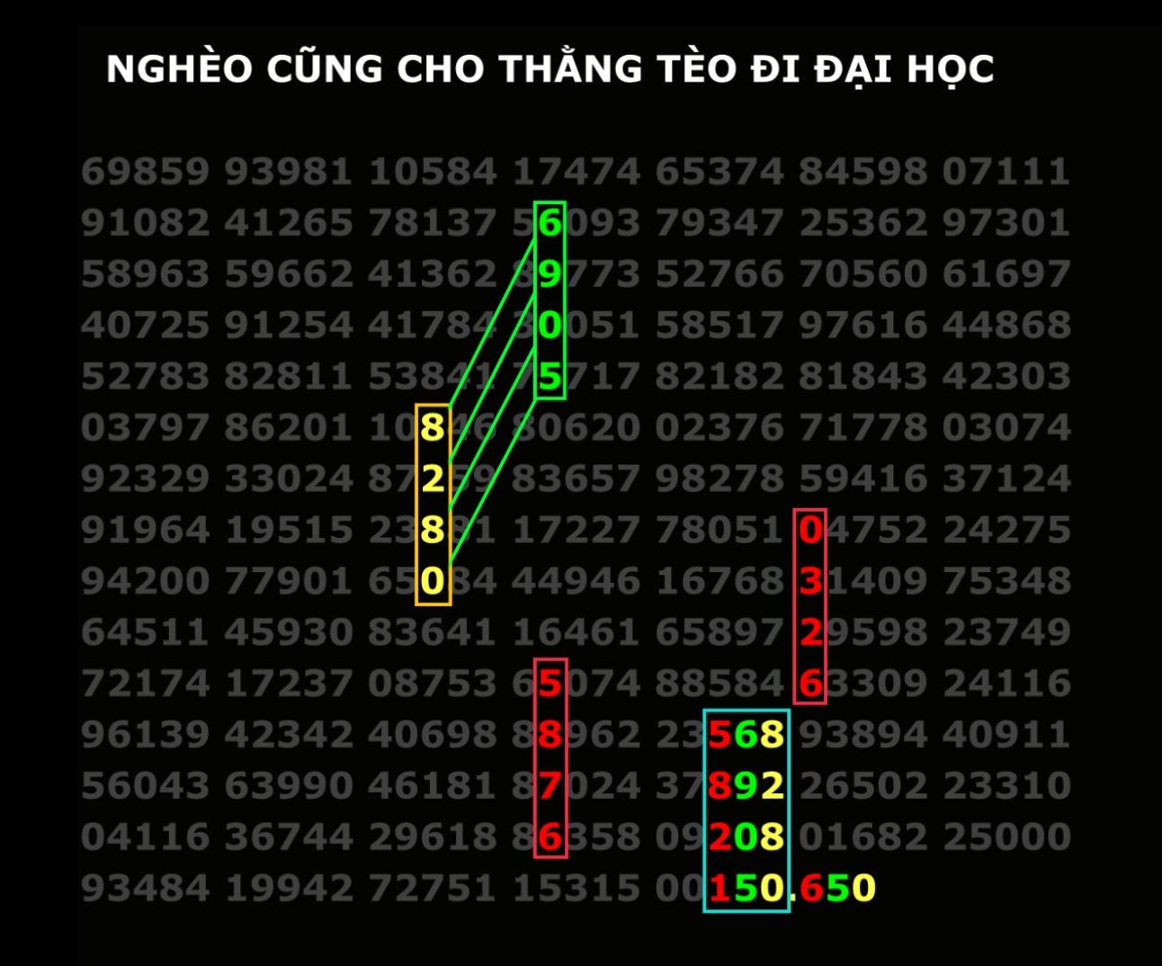 CABC2EFD-585C-47D7-80F7-78E74597FBA9.jpeg