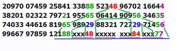 cau de 6=12.png