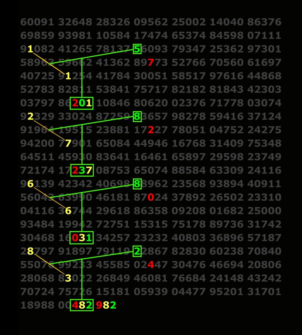 CBBAB314-9400-4B35-8E5E-90CD5A8962F8.jpeg