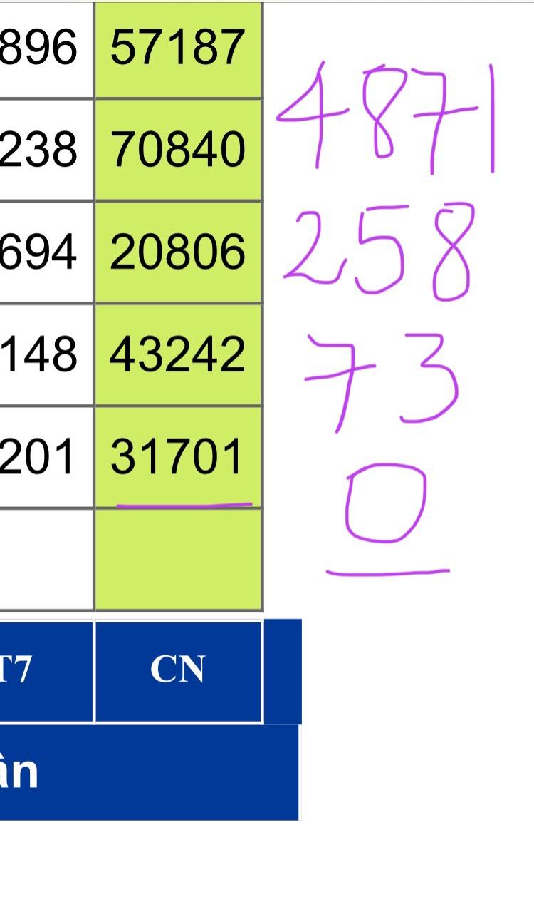 CBCADCF6-9FD3-4BF1-87A7-B868BBC2252A.jpeg