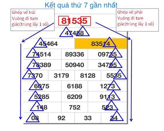 CC78FE49-6451-4067-B6B3-CBC97B222A61.jpeg