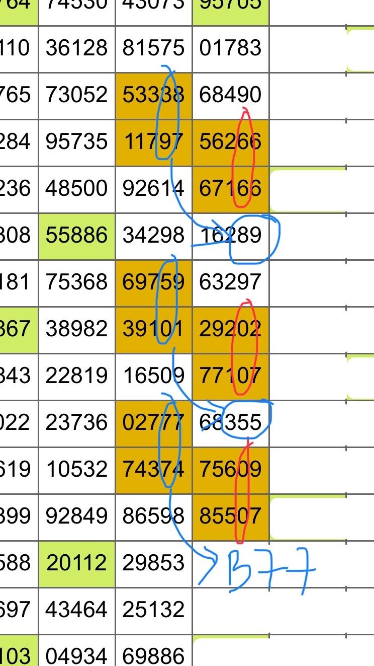 CFE7BAA5-0564-4DE1-8C89-102C2371F888.jpeg