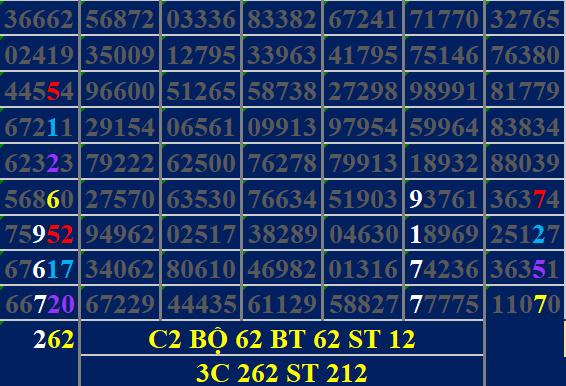 Chụp toàn màn hình 06072020 112422.bmp.jpg