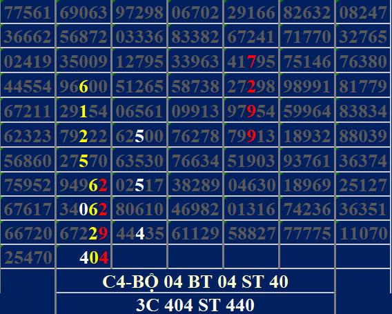 Chụp toàn màn hình 06072020 194033.bmp.jpg