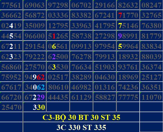 Chụp toàn màn hình 06072020 194125.bmp.jpg