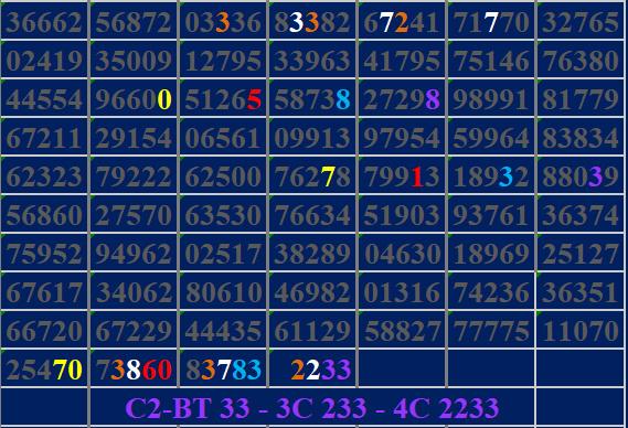 Chụp toàn màn hình 09072020 111630.bmp.jpg