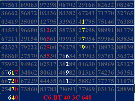 Chụp toàn màn hình 12072020 210845.bmp.jpg