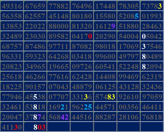 Chụp toàn màn hình 16112020 201027.bmp.jpg