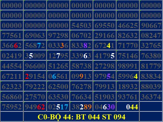 Chụp toàn màn hình 20062020 085643.bmp.jpg