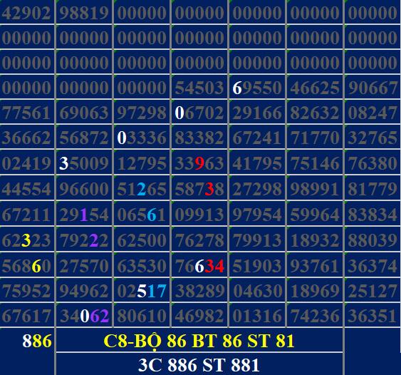 Chụp toàn màn hình 29062020 122604.bmp.jpg
